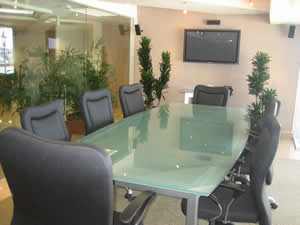 newport beach office space orange county office space executive